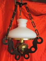 Dekoratív Lüszter lámpa