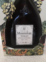 Zwack Maximilian Tokaji Különlegesség