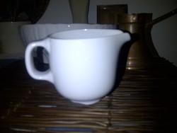 Alföldi porcelán - Saturnus tejkiöntő