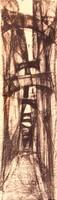 Sikátor - különleges méretű és formájú egyedi grafika