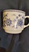 Szeltmann weiden teás csésze ritkabb
