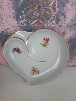 DRASCHE porcelán tálka 9 cm