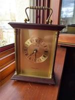 Junghans asztali óra