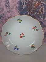 Aquincum porcelán tálka 11 cm