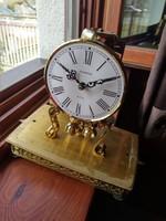 Dugena asztali óra
