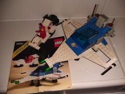 Régi Lego 6890