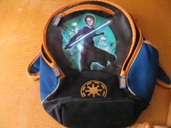 Star Wars ars una hátitáska, hátizsák