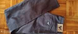Armani Jeans férfi nadrág eladó 29-s, eredeti.