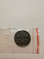 1 belga frank