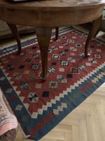 Torontáli szőnyeg! 150x200 cm