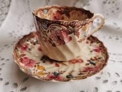 Copeland fajansz csokis csésze
