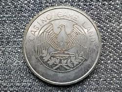 Japán kaszinó zseton (id46131)