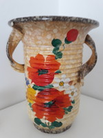 DITMAR TURN TEPLITZ amphora