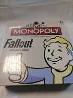 Monopoly fallout.