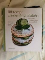 50 recept az eszményi alakért - Stéphanie de Turckheim, Aimée Langrée (2007)