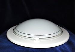 Ufo lámpa MASSIVE, 28,5 cm