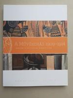Művészház-katalógus