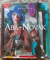 Molnos Péter: Aba-Novák