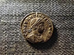 Római Birodalom I. Nagy Constantinus (306-337) 322 DOMINOR NOSTROR CAESS VOT X (id18080)