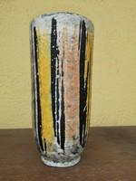 Gorka Lívia vaza 26 cm
