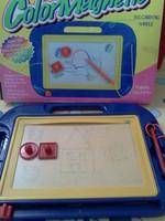 Játék rajztábla