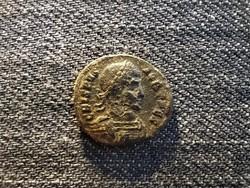 Római Birodalom Crispus (317-326) Centenionalis 324 DOMINOR NOSTROR CAESS VOT X (id16213)