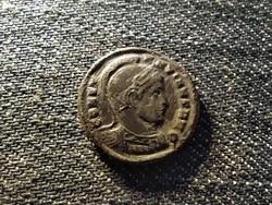 Római Birodalom I. Nagy Constantinus (306-337) 320 VIRTVS EXERCIT (id18090)