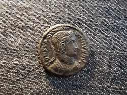 Római Birodalom I. Nagy Constantinus (306-337) 320 VIRTVS EXERCIT (id16230)
