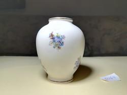 Drasche vázácska