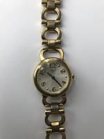Tissot (t029 009a) aranyozott óra