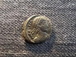 Római Birodalom Constans (337-350) AE Follis 348 FEL TEMP REPARATIO (id16243)