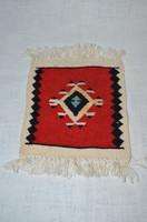 Torontáli mini szőnyeg