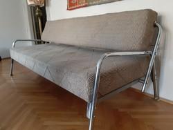 Bauhaus kanapé
