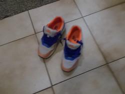 NIKE sportcipő  37-es Női