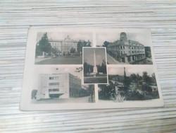 Üdvözlet-Kaposvárról.