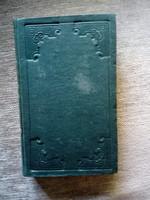 A papi életszentség (1883)