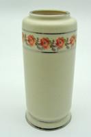 B430 Antik rtika Drasche váza