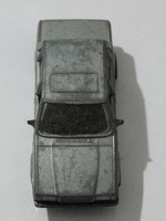 Matchbox Volvo 760.1986.