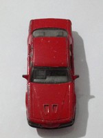 Matchbox T-Bird turbo coupe 1987.
