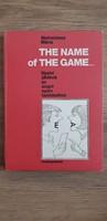Matheidesz Mária: The name of the game