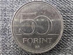 Harmadik Magyar Köztársaság (1989-napjainkig) 50 Forint 2019 BP (id46719)
