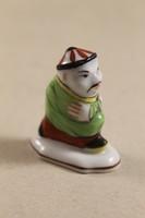 Ó- herendi kínai figura 722
