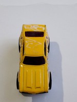 Hot Wheels Olds 442.