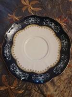 Zsolnay Pompadour II teás csészealj pótlásnak