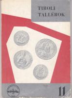 Tiroli tallérok