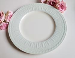 Villeroy & Boch Palatino csontporcelán nagy tányér 26,5cm