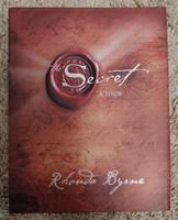 Rhonda Byrne: A Titok