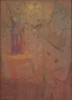 Ivan Pignicki: Opera