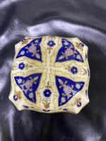 Zsolnay bonbonier_M375
