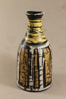 Gorka Lívia váza 678